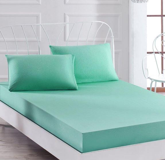 çarşaf yastık kılıfı imalatı