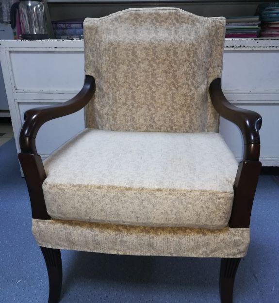 koltuk örtüsü imalatı
